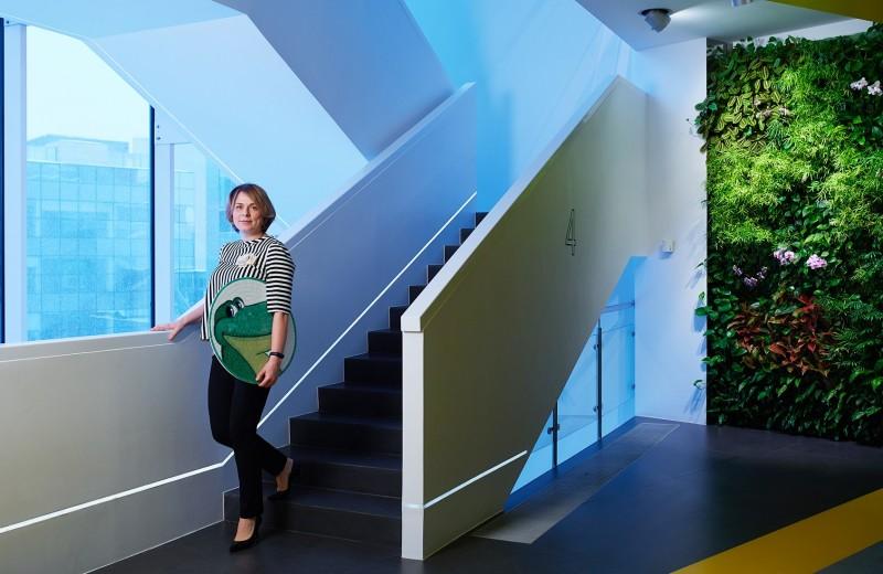 Как молодая мать создала сервис для 10 млн пользователей и продала его «Яндексу»