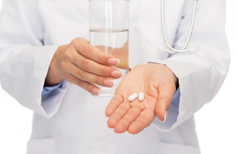 Бывает ли плацебо по-настоящему эффективным: сила внушения