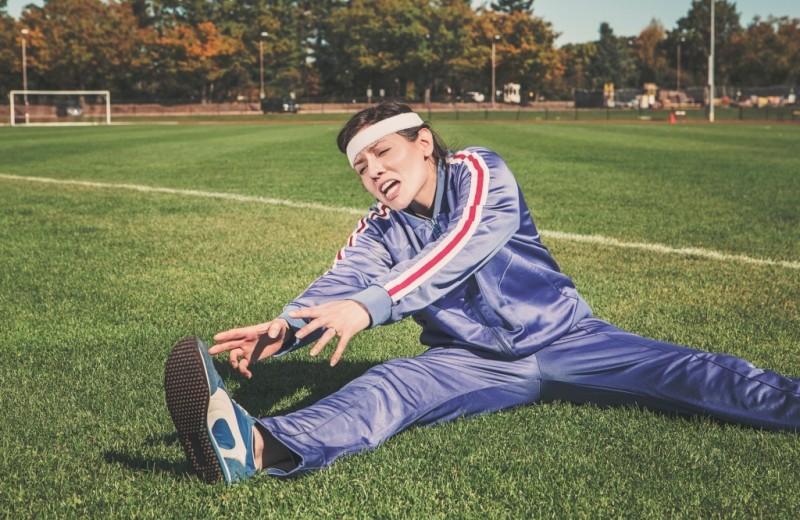 Как часто нужно заниматься спортом? Исследования + мнения экспертов