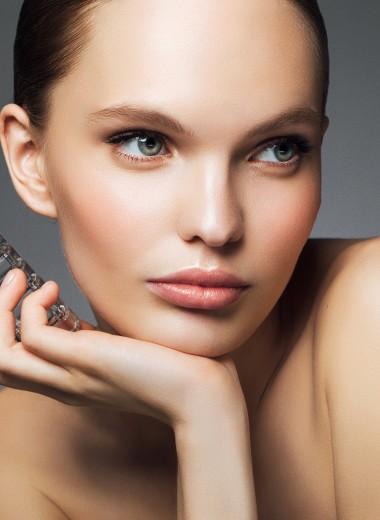 Как «работают» ароматы: хитрости, которые помогут произвести впечатление
