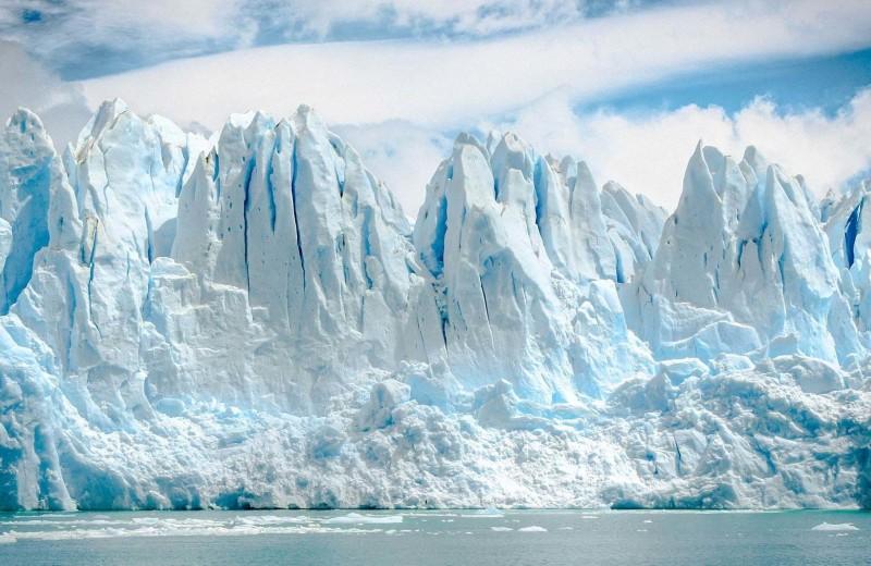 Дикая и загадочная: что стало с Антарктидой за 200 лет