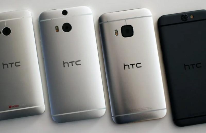 Была лидером рынка, но проиграла Samsung и Apple: история HTC — производителя первых смартфонов на Android