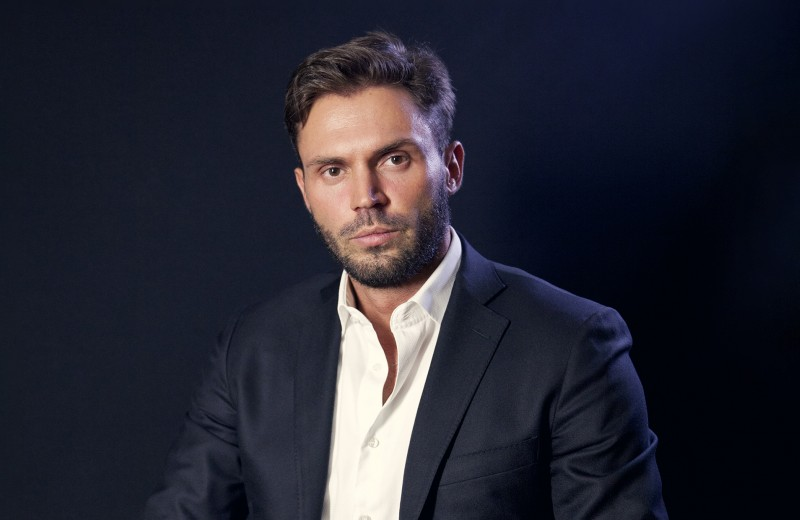 Психолог Алексей Красиков — о причинах неврозов и панических атак