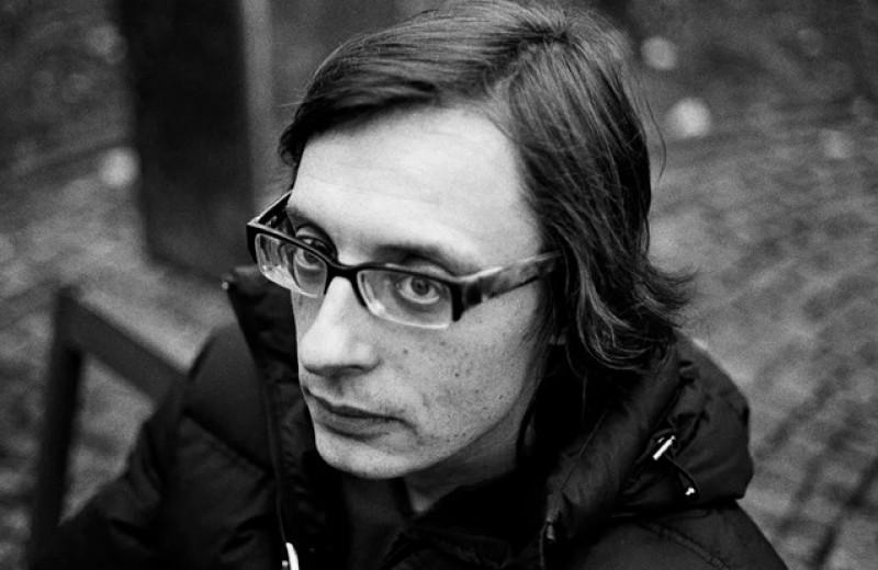 Андрей Аствацатуров: Все мы друг другу пеликаны, то есть не похожи друг на друга