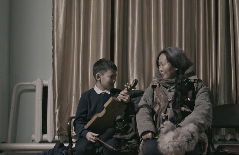 Как сельский учитель Дмитрий Давыдов за 11 дней снял фильм «Пугало» и стал звездой кинофестивалей