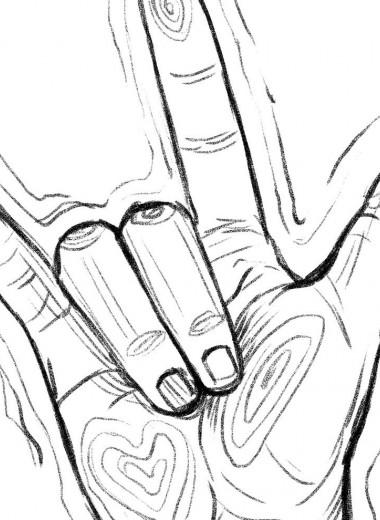 Объяснение на пальцах: что означают самые известные жесты в разных странах мира