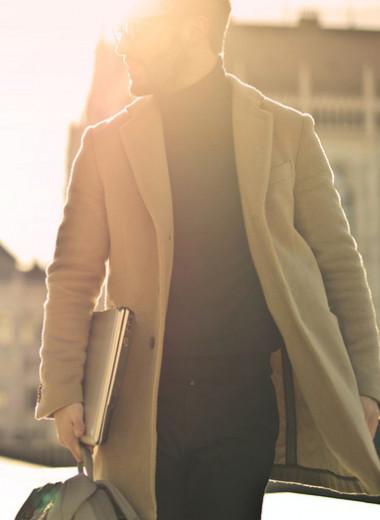 Как медитация может трансформировать твой бизнес: 4преимущества для предпринимателей