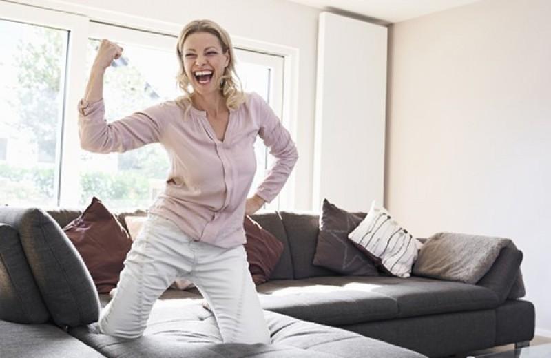 Вей ци — защитная энергия организма: упражнения и питание для иммунитета