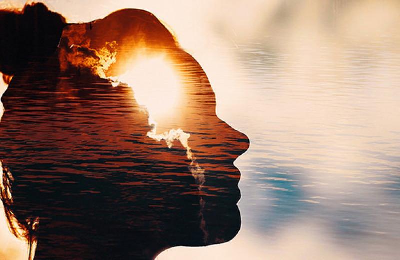 «Мы прячем свои солнечные стороны»: что скрывает бессознательное
