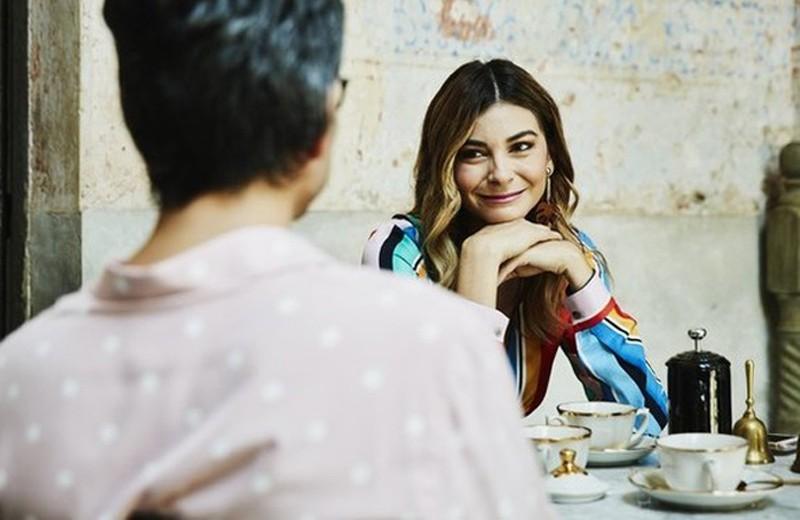 За себя и за того парня: об эмоциональной работе в отношениях