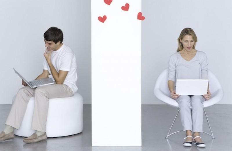 Свайп вправо: как оформить анкету в Тиндере и найти партнера?