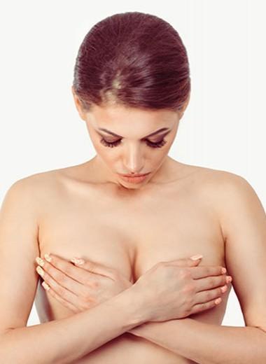 «Сыворотка увеличивает грудь» и другие невыполнимые обещания бьюти-брендов