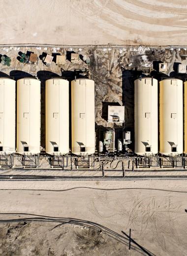 Новое рождение: надолго ли сланцевая революция продлила век нефти