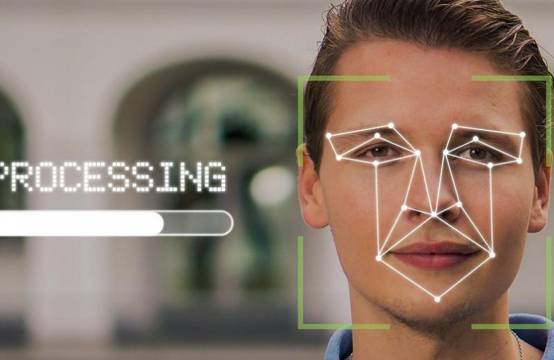Можно ли обмануть Face ID с помощью фотографии?