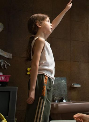 Одиночество – сволочь: 10 самых реалистичных фильмов об изоляции