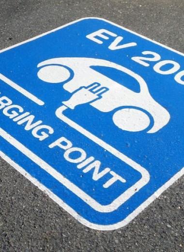 5 вопросов о двигателях будущего: автоэксперт отвечает скептику