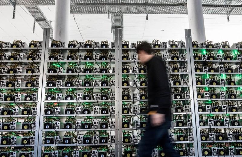 Как криптостартапы меняют реальность: 7 сфер, в которых уже используются технологии блокчейна