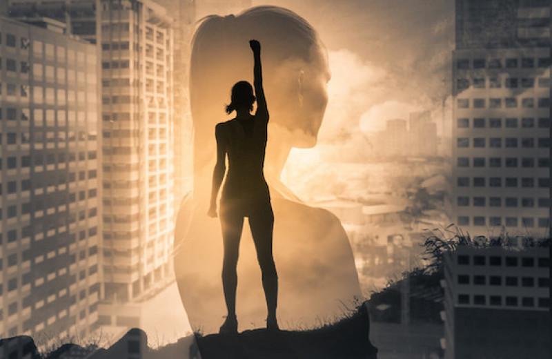 6 неприятных чувств, которые сопровождают нас на пути к счастью