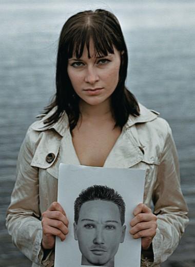 Одинокие женщины из Великого Новгорода — о своем идеале мужчины. Фотопроект
