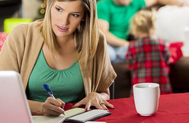 Почему не стоит писать в Сети о проблемах детей
