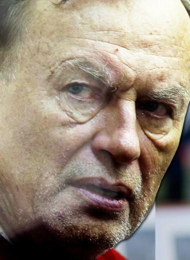 Голос жертвы: вышел фильм об Анастасии Ещенко, убитой историком Соколовым