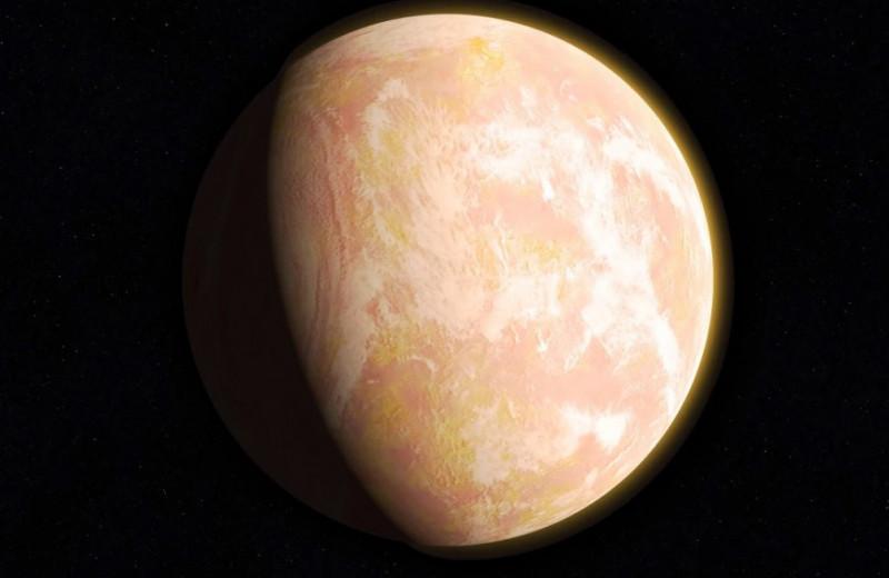 Атмосфера Земли лишится кислорода через миллиард лет