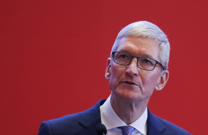 Как расизм и дискриминация в детстве Тима Кука повлияли на бизнес Apple