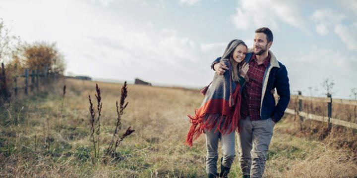 «Лагом»: 5 шагов к благополучию по-шведски