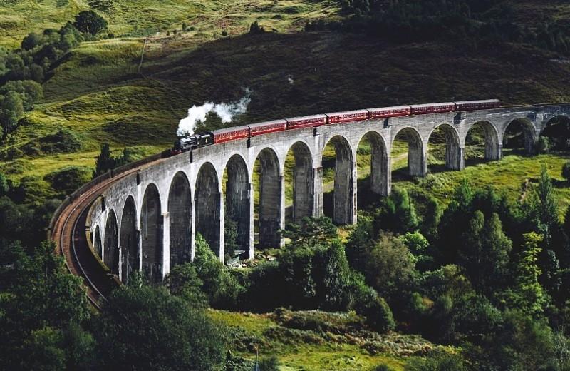 Скоро в отпуск: как сэкономить на билетах на поезд