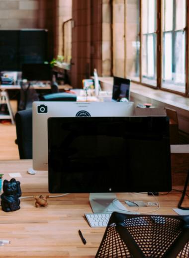 Мнение: только плохие управленцы хотят вернуть сотрудников обратно в офис — так им проще скрывать своё безделье