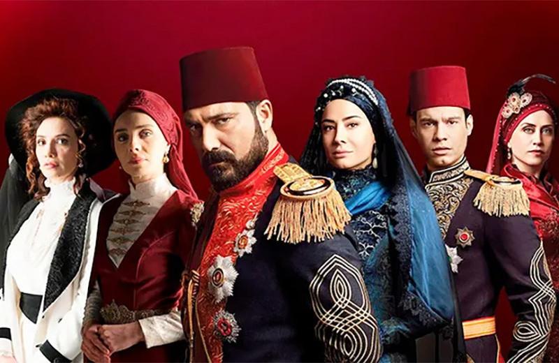 Роскошь Востока: турецкие сериалы для тех, кому понравился «Великолепный век»