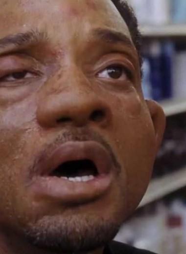 7 популярных мифов об аллергии (их распространяют сами аллергики)