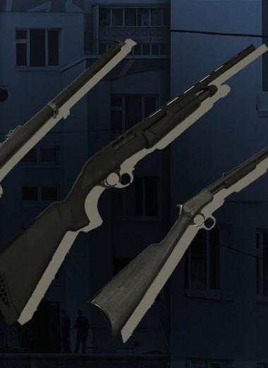 Реально ли предотвратить шутинг в школах и поможет ли ужесточение закона об оружии?