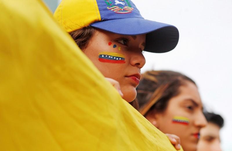 Нефтяная интоксикация. Как Венесуэла оказалась на грани коллапса