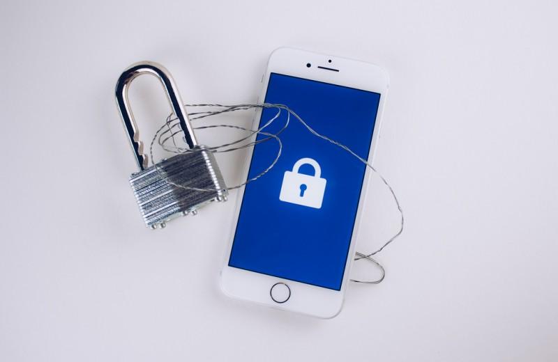 Как сбросить пароль, если забыл его?