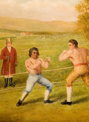 Соловьев против Дудя. Заочная дуэль
