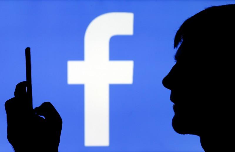 Зачем фейсбуку столько персональных данных