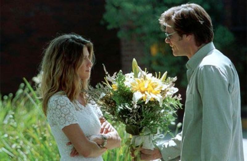 Гарантированный провал: 9 цветов, которые нельзя дарить (никому)