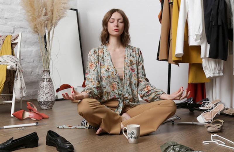 5 модных утренних ритуалов, которые могут провоцировать тревогу и стресс