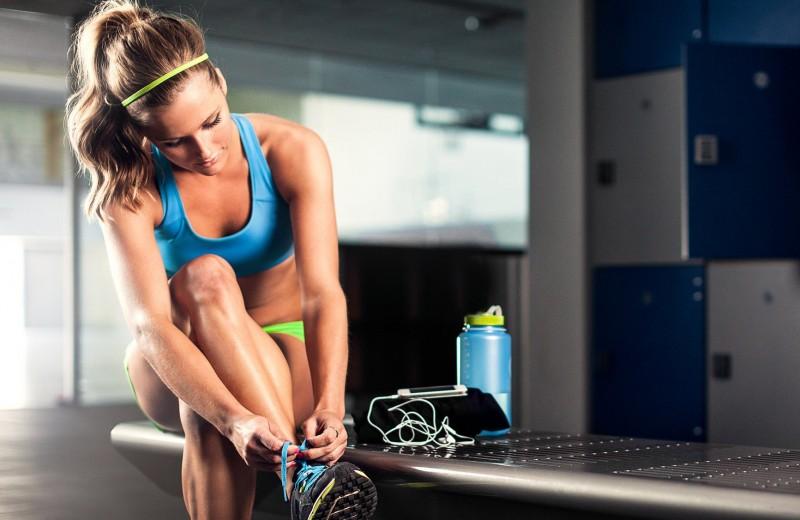 Как вернуться в тренировочный режим и не наделать ошибок — фитнес-план на неделю