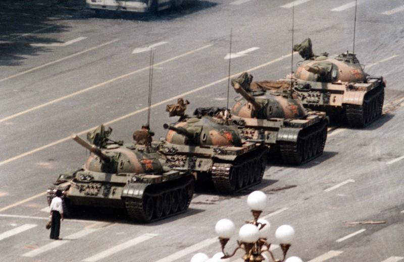 Китайские соцсети ополчились на Leica из-за новой рекламы