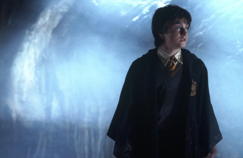 История о Гарри Поттере родилась вовсе не в легендарном шотландском кафе, куда годами ездили фанаты саги. Об этом рассказала Роулинг