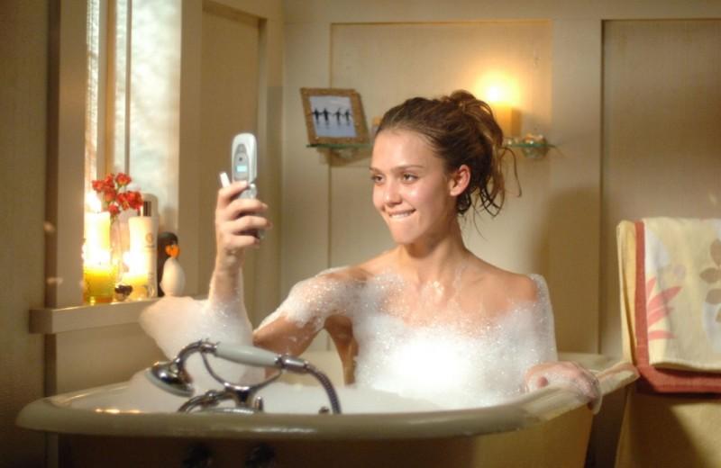 Джессика Альба: горячие фото знойной голливудской актрисы