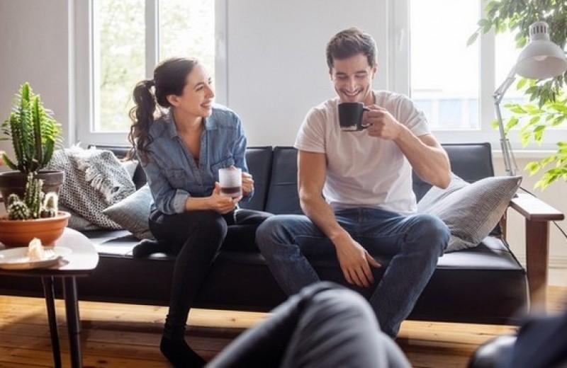 4 навыка откровенного разговора