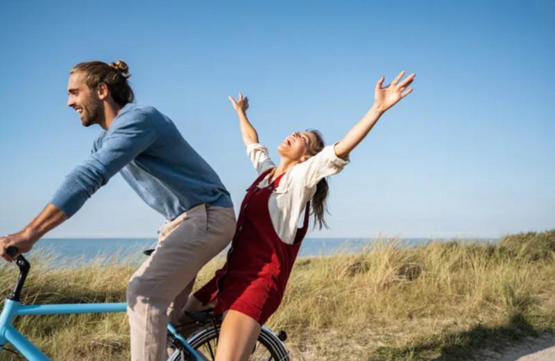 5 преград на пути к новым отношениям