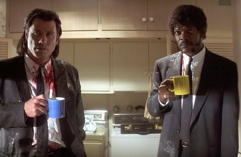 9 необычных способов использовать кофе