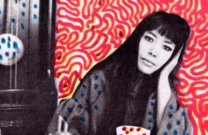 Что смотреть: пять фильмов о современном искусстве