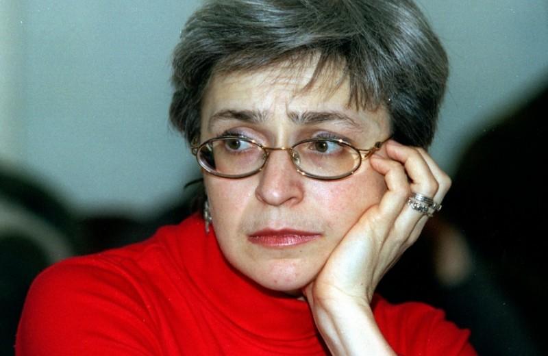 10 важнейших российских правозащитниц, посвятивших жизнь борьбе за правду