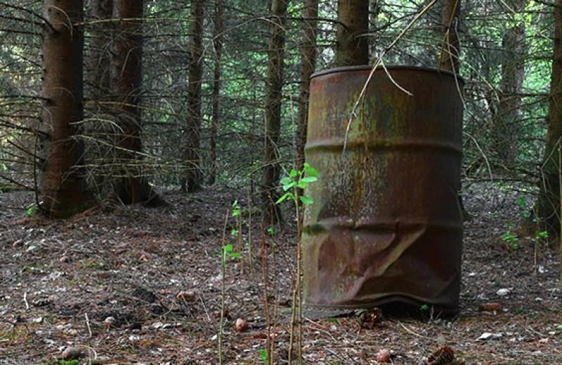 Загадка Алленстаунской четверки: жуткое неразгаданное убийство