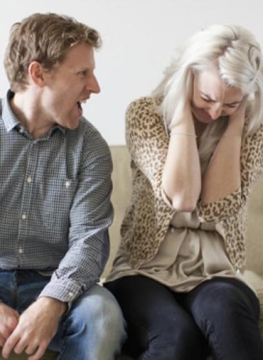 Причины терпимости к вербальной агрессии следует искать в детстве